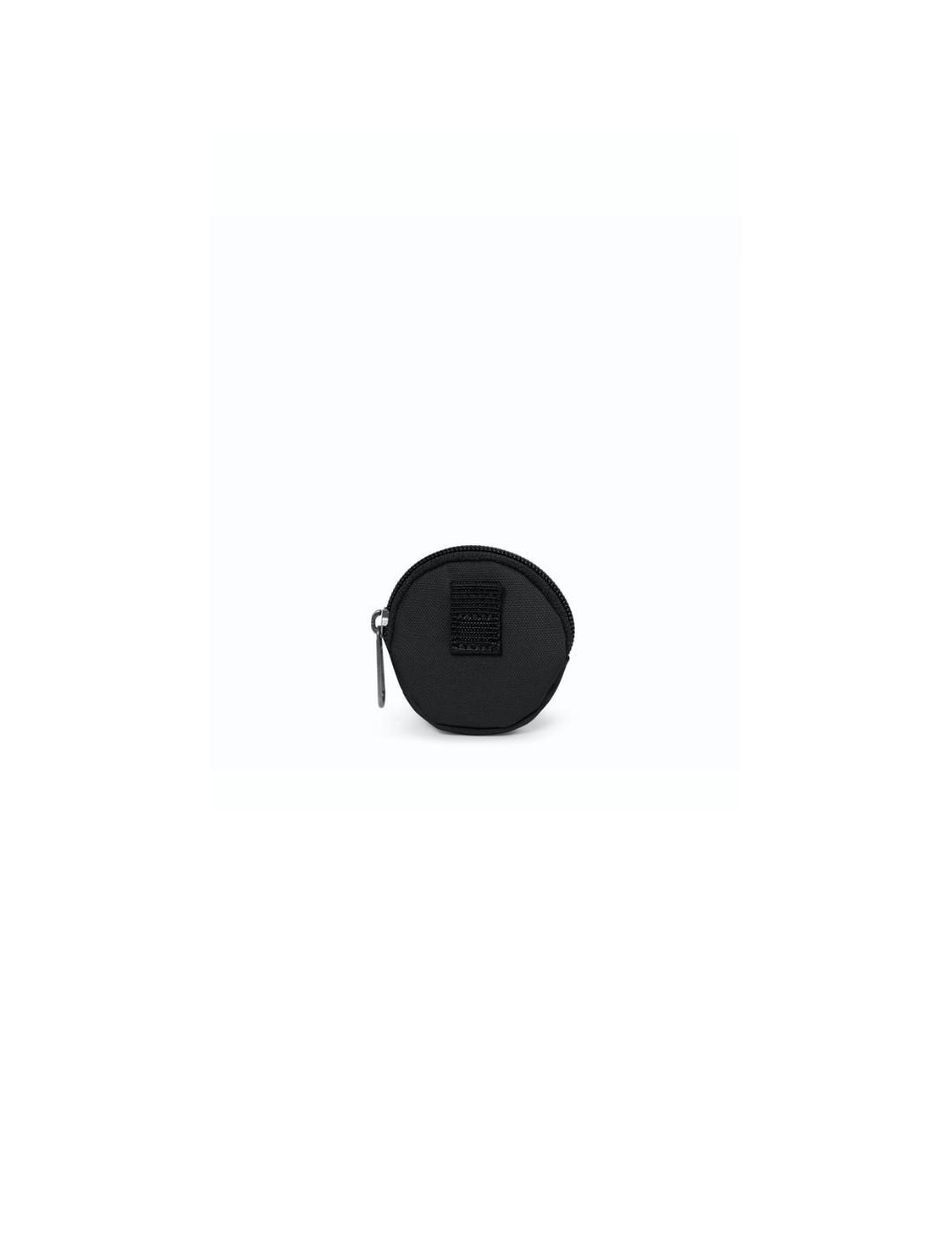 MONEDERO EASTPAK GROUPIE SINGLE BLACK