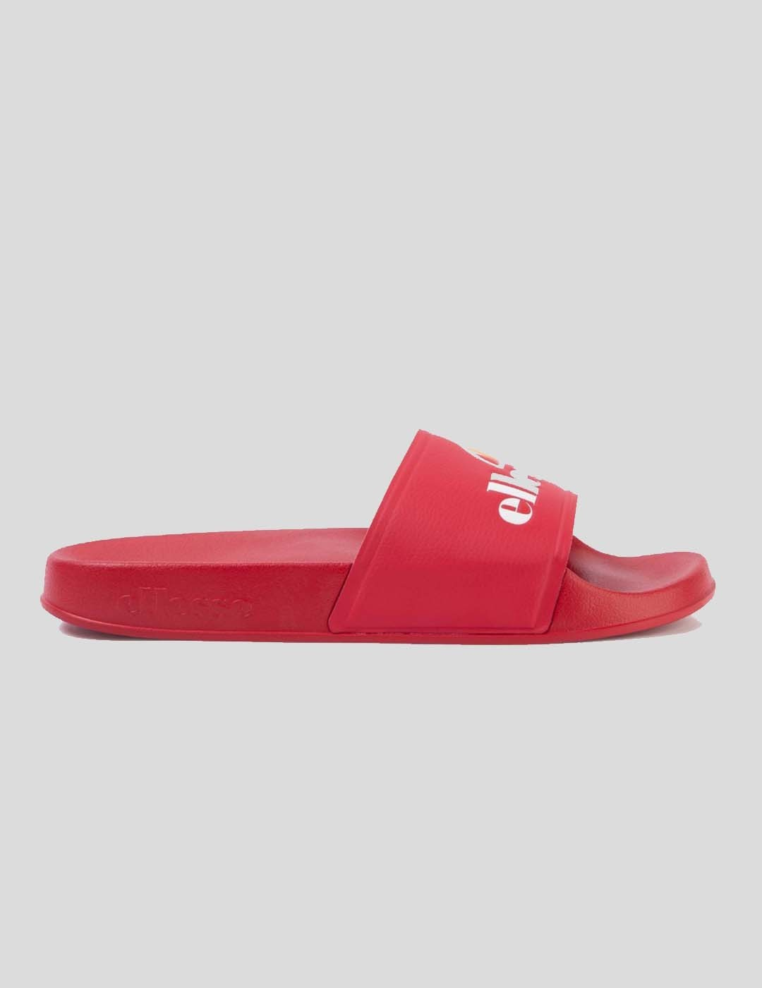 CHANCLAS ELLESSE FILIPPO SYNT AM RED