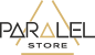 Paralel Store